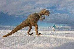 ウユニ恐竜.jpg